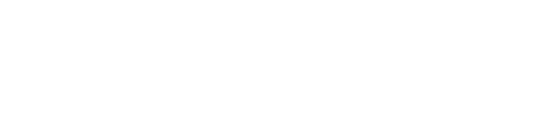 Doug Millers Carpet Sales